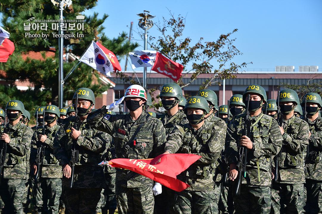 해병대 신병 1262기 5 빨간명찰수여식_8001.jpg