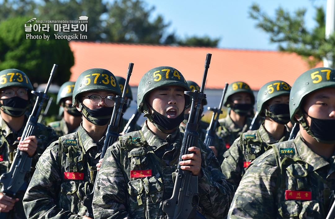 해병대 신병 1262기 5 빨간명찰수여식_9635.jpg