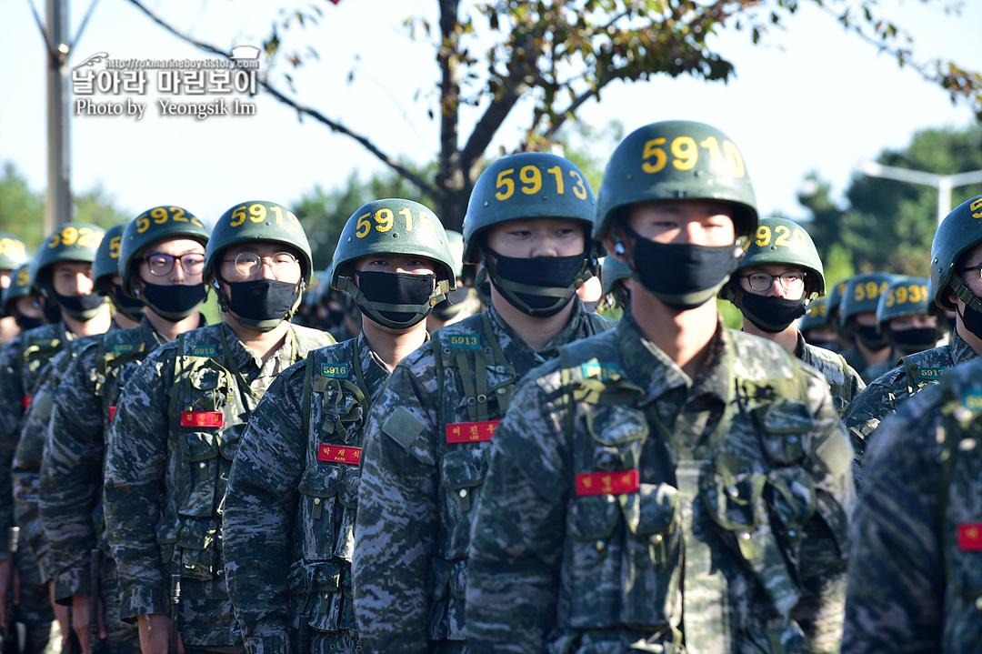 해병대 신병 1262기 5 빨간명찰수여식_9569.jpg