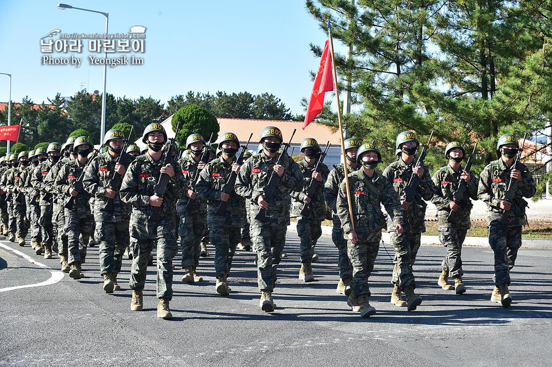 해병대 신병 1262기 5 빨간명찰수여식_9619.jpg