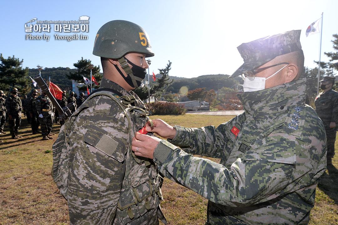 해병대 신병 1262기 5 빨간명찰수여식_8094.jpg