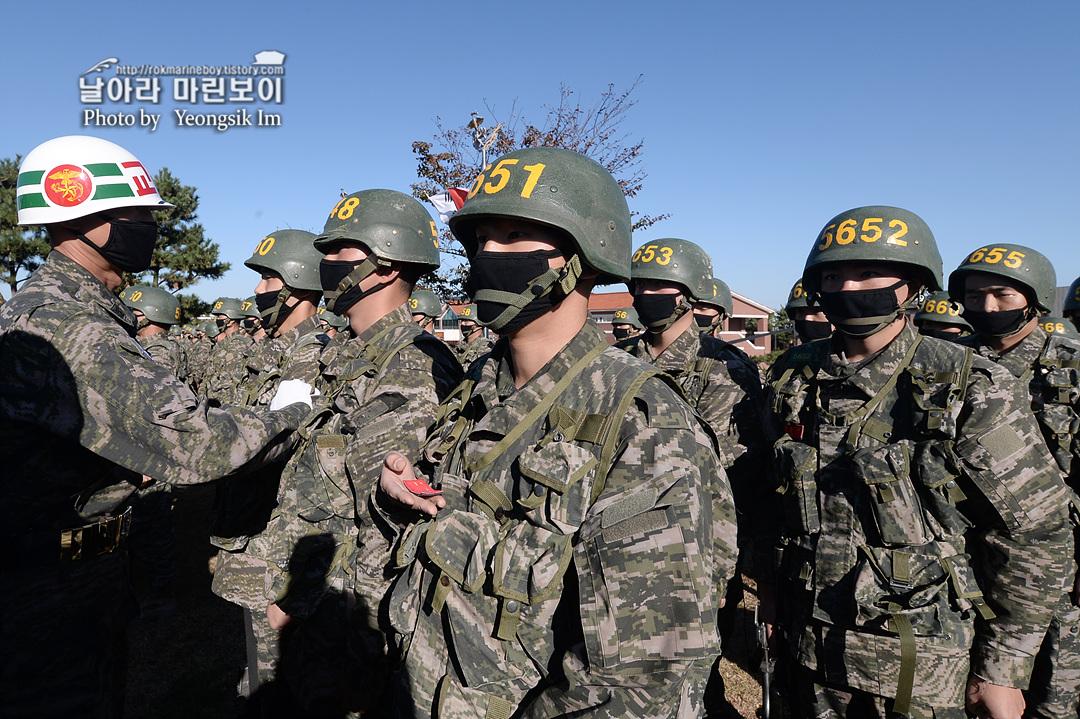 해병대 신병 1262기 5 빨간명찰수여식_8148.jpg