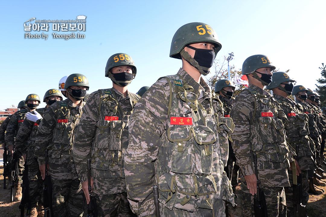 해병대 신병 1262기 5 빨간명찰수여식_8153.jpg
