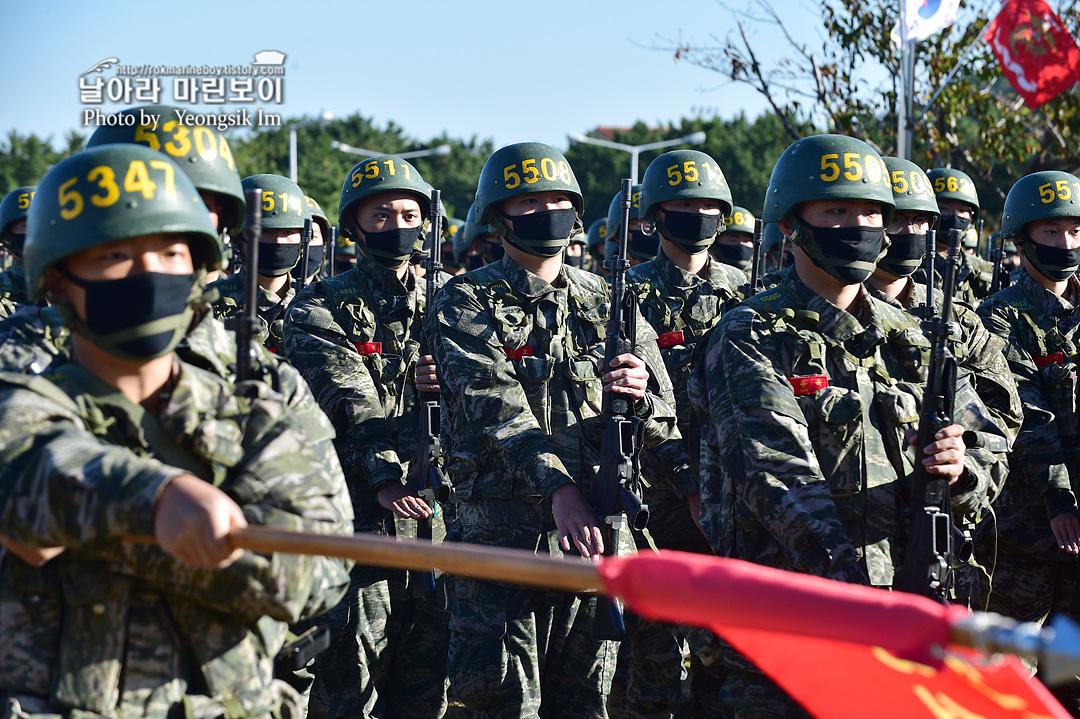 해병대 신병 1262기 5 빨간명찰수여식_9559.jpg