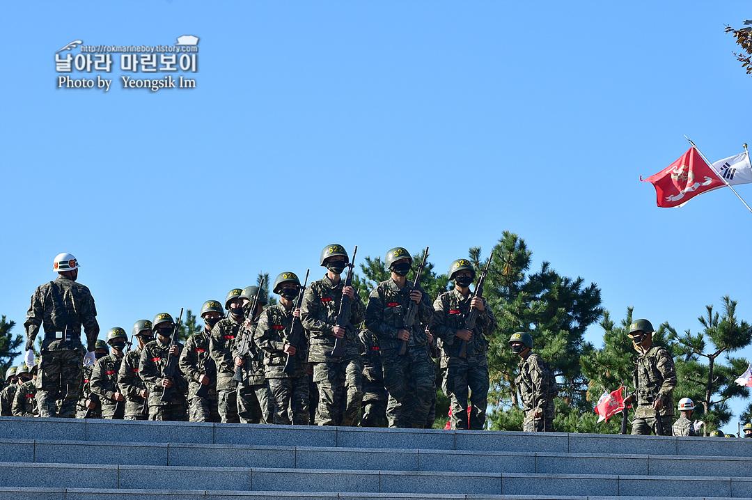 해병대 신병 1262기 5 빨간명찰수여식_9603.jpg