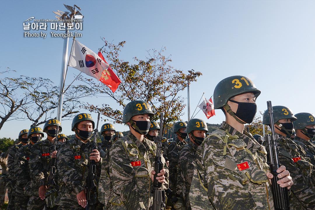 해병대 신병 1262기 3 빨간명찰수여식_8088.jpg