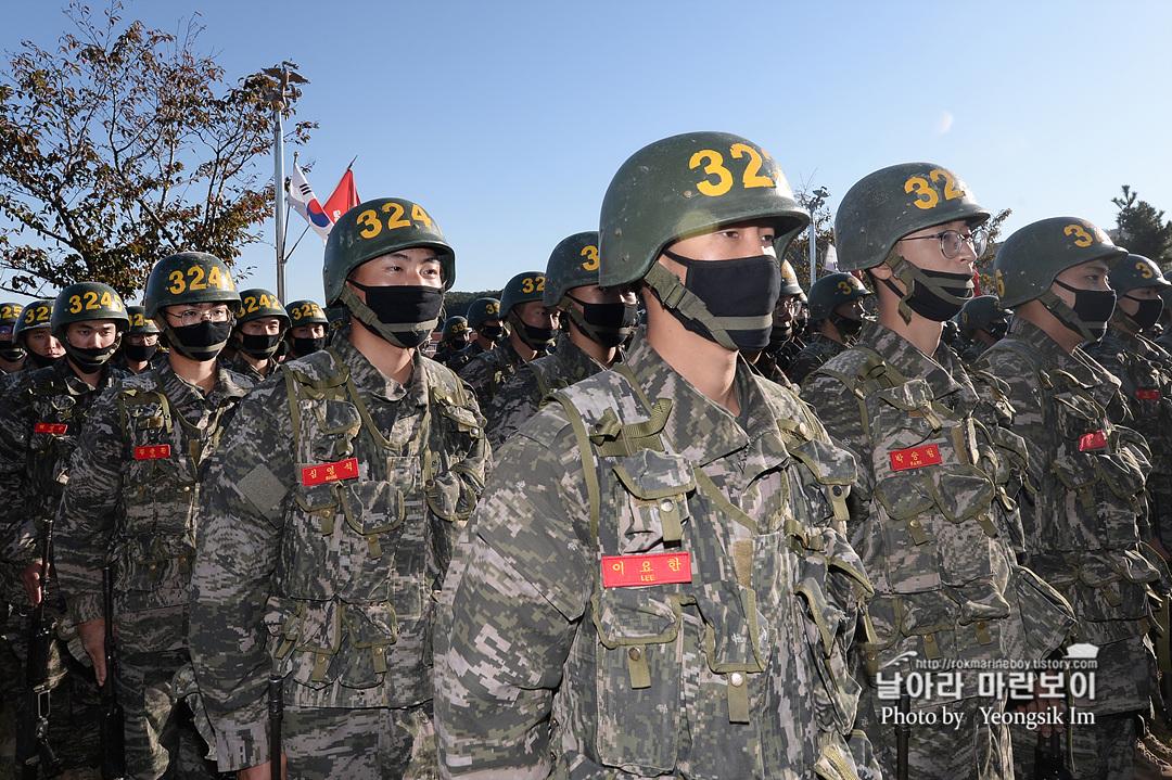 해병대 신병 1262기 3 빨간명찰수여식_8084.jpg