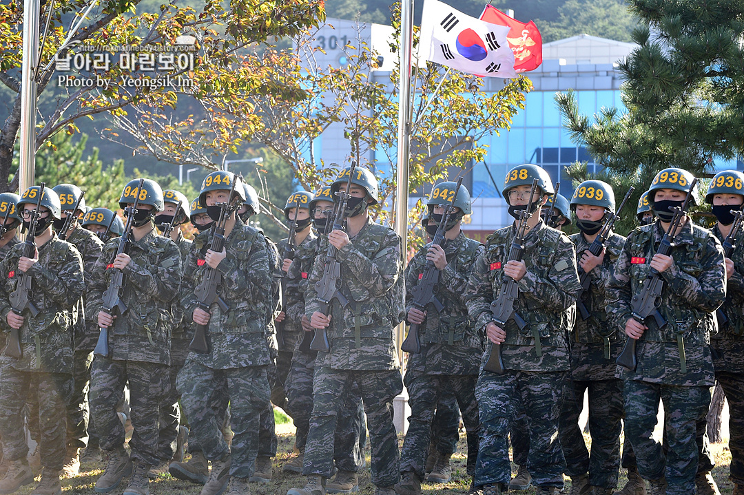 해병대 신병 1262기 3 빨간명찰수여식_9515.jpg