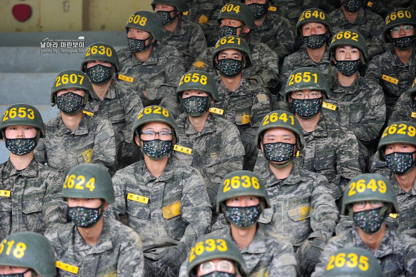 해병대 신병 1257기 2교육대 극기주 각개전투_2263.jpg