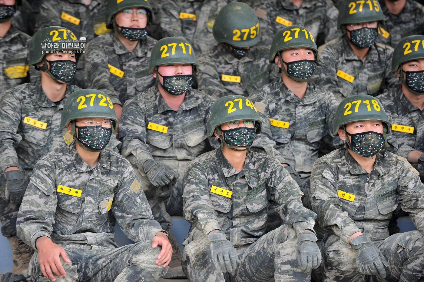 해병대 신병 1257기 2교육대 극기주 각개전투_2262.jpg
