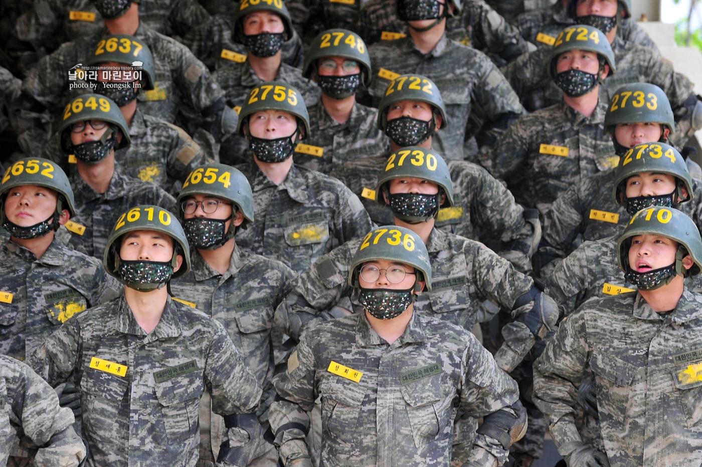 해병대 신병 1257기 2교육대 극기주 각개전투_2215.jpg