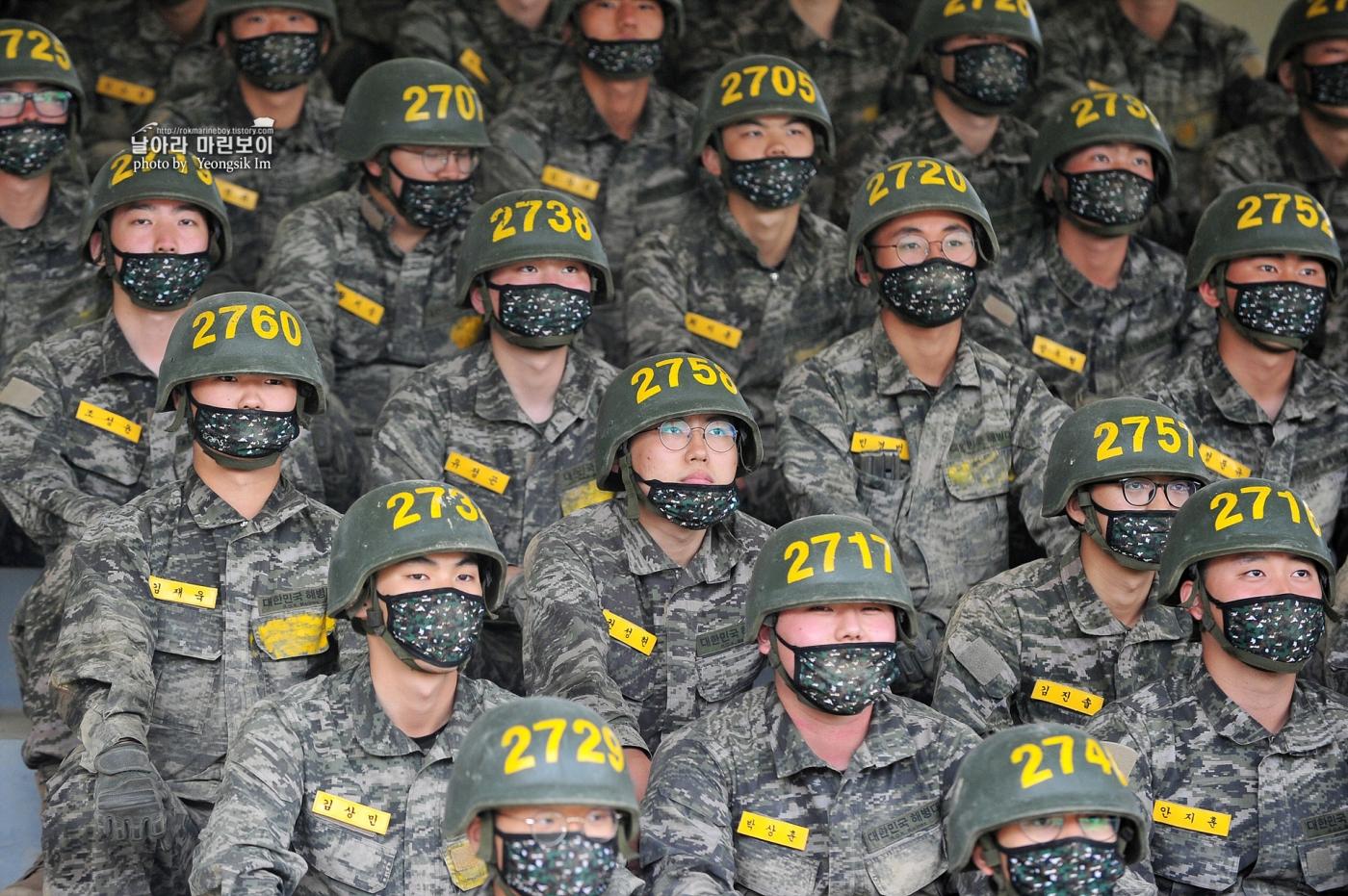 해병대 신병 1257기 2교육대 극기주 각개전투_2261.jpg