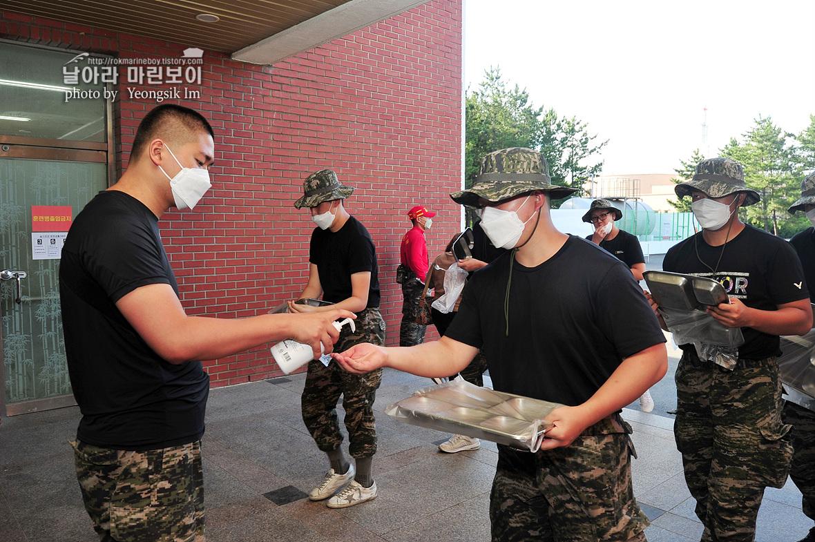 해병대 신병 1260기 3,5교육대 1주차 훈련모음 사진 임영식_6821_3.jpg