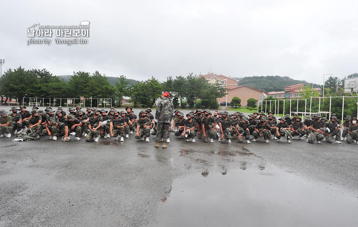 해병대 신병 1260기 3,5교육대 1주차 훈련모음 사진 임영식_9198.jpg