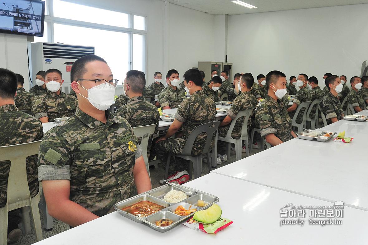 해병대 신병 1260기 3,5교육대 1주차 훈련모음 사진 임영식_6896.jpg