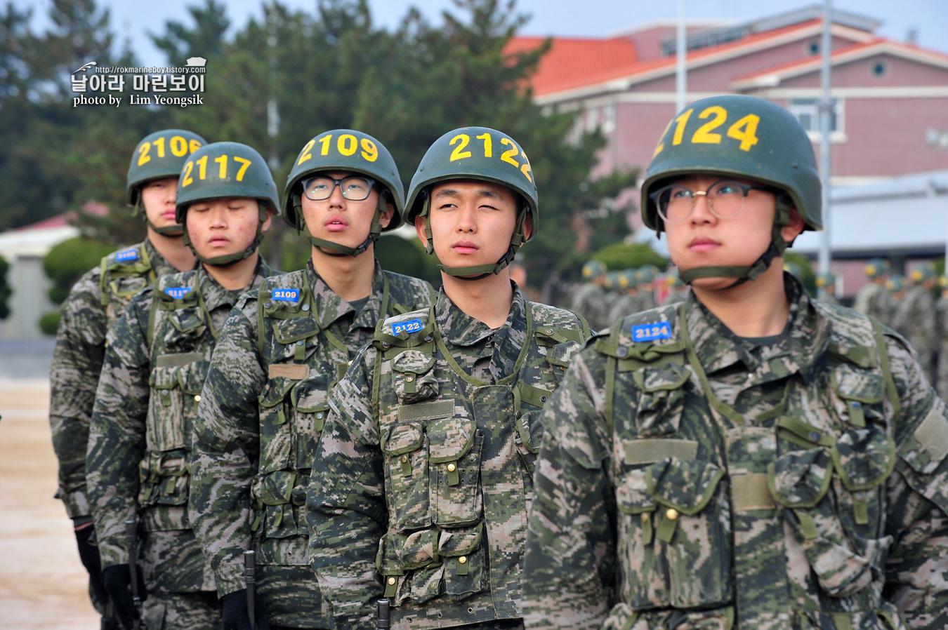 해병대 신병 1253기 2주차_2140.jpg