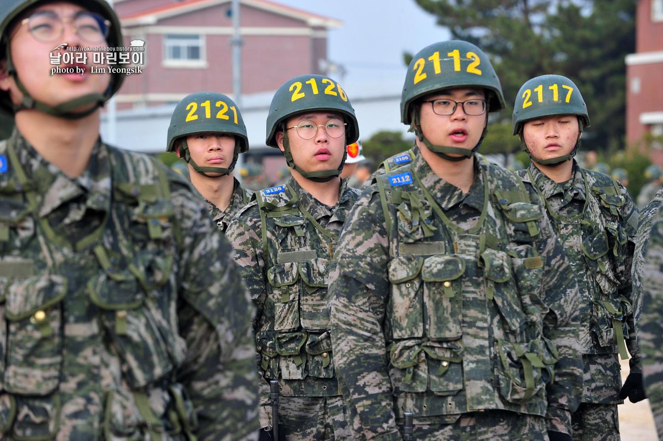 해병대 신병 1253기 2주차_2141.jpg