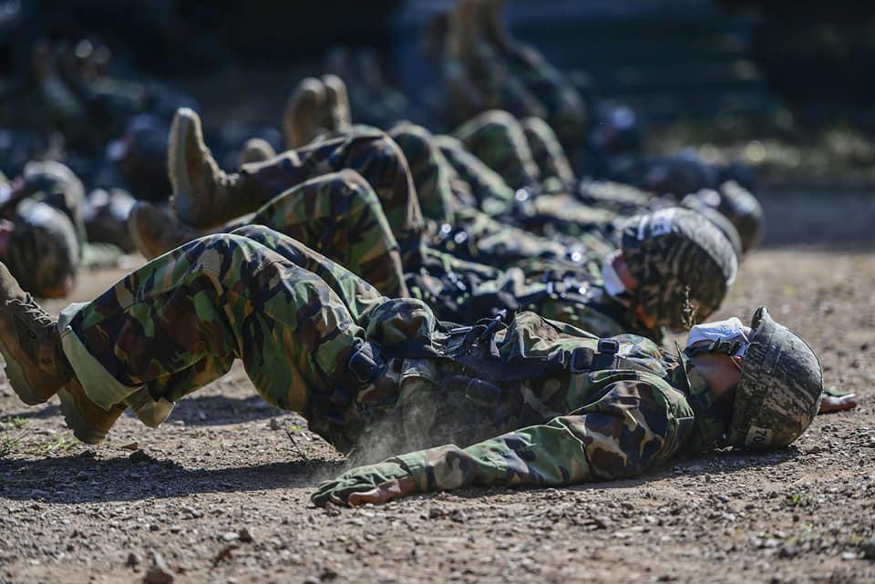 해병대2사단 상승여단 고강도 산악훈련 2.jpg