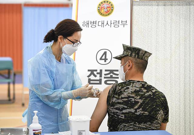 해병대 백신접종 5.jpg