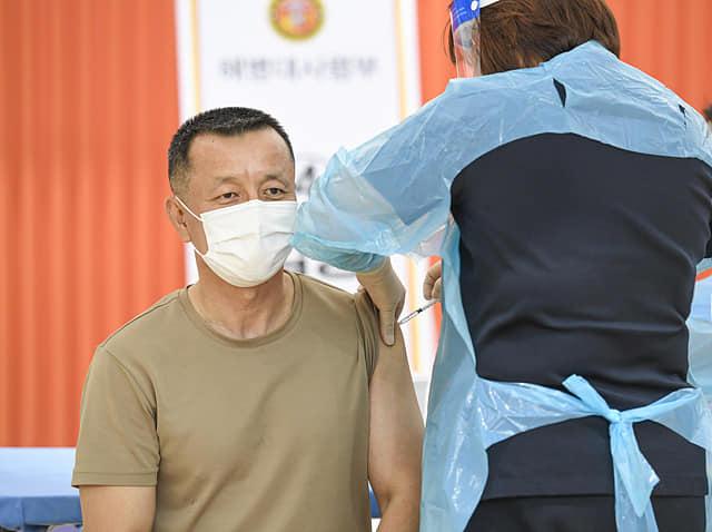해병대 백신접종 1.jpg