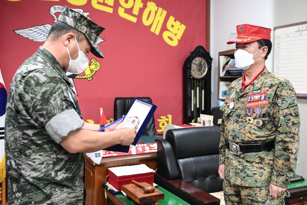 해병대교육훈련단 1.jpg