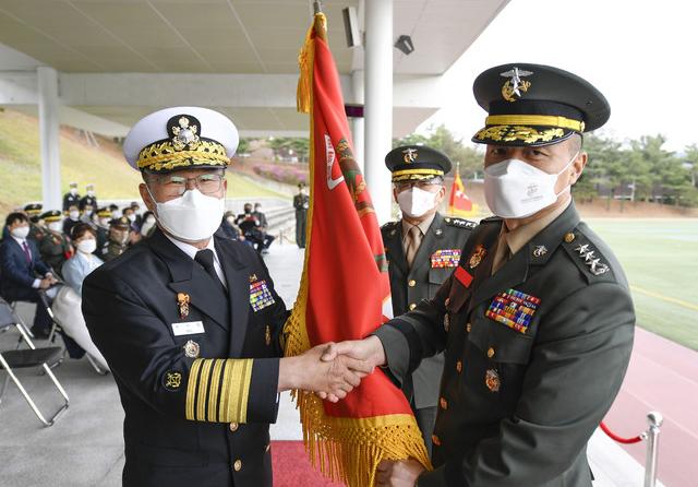 김태성 해병대사령관 3.jpg