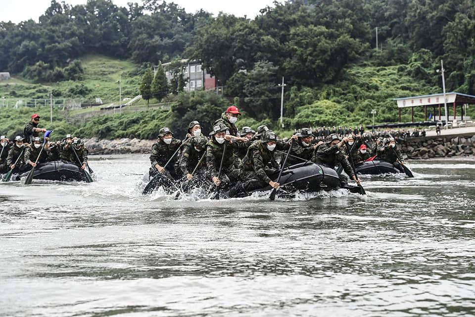 상륙기습훈련 6.jpg