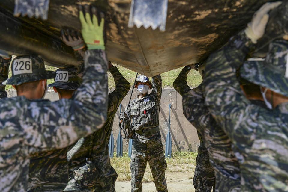 상륙기습훈련 3.jpg