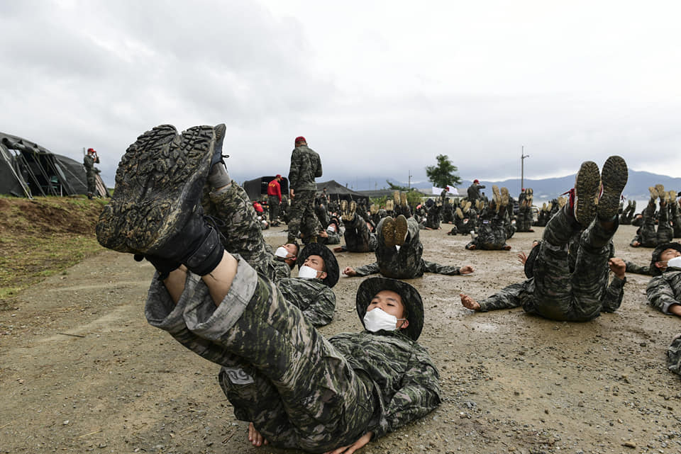 상륙기습훈련 2.jpg