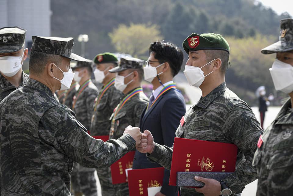 해병대 창설 72주년 기념식 해병대 인물상 시상 2.jpg
