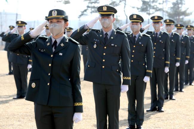 육·해·공군·해병대 학군장교 임관식 3.jpg