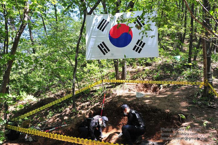 국방부 유해발굴.jpg