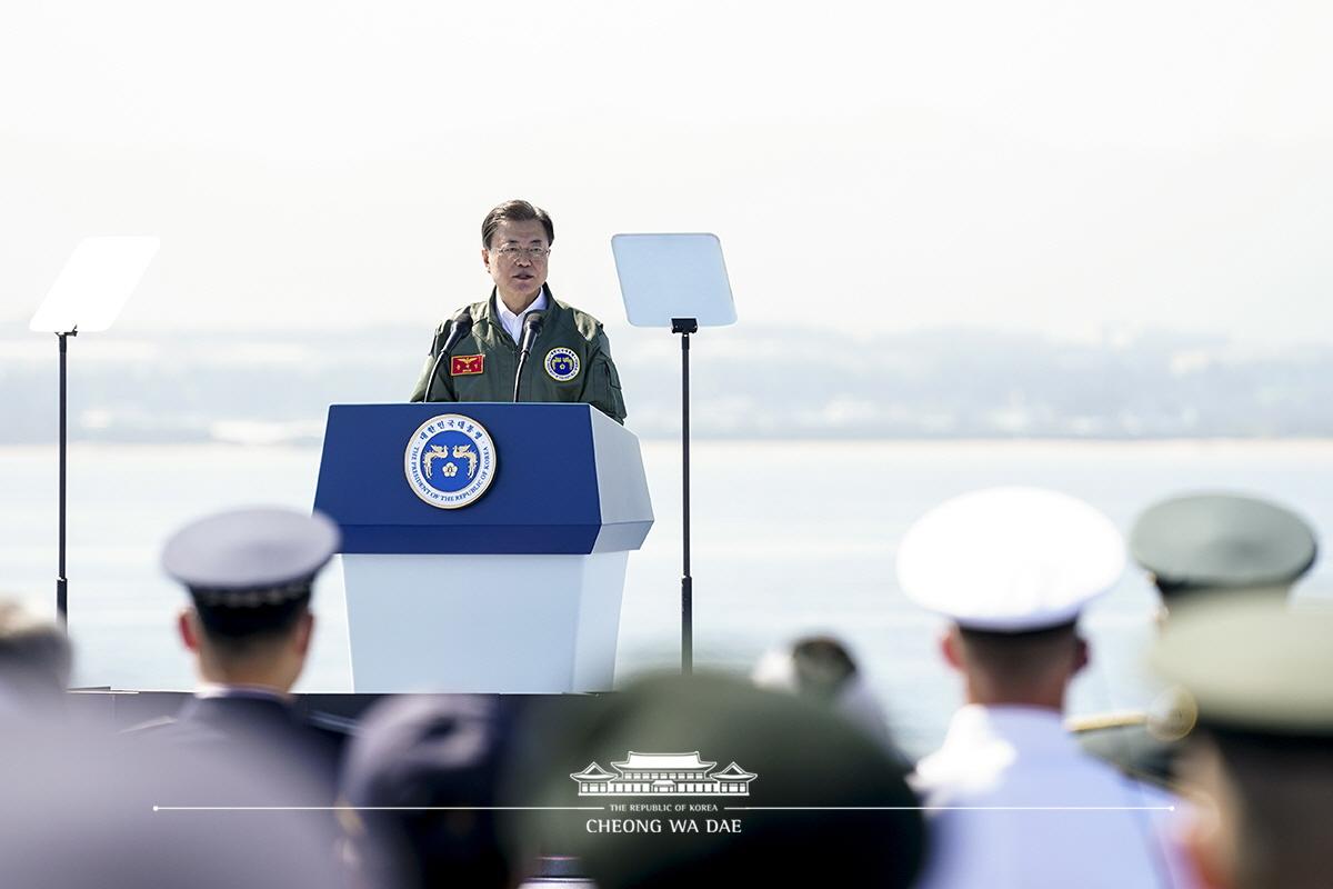 제73주년 국군의 날 기념사.jpeg