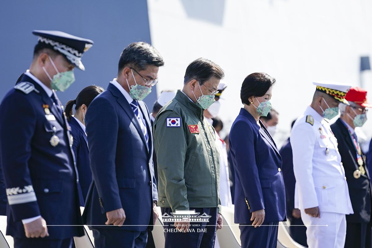 제73주년 국군의 날 기념식 8.jpeg