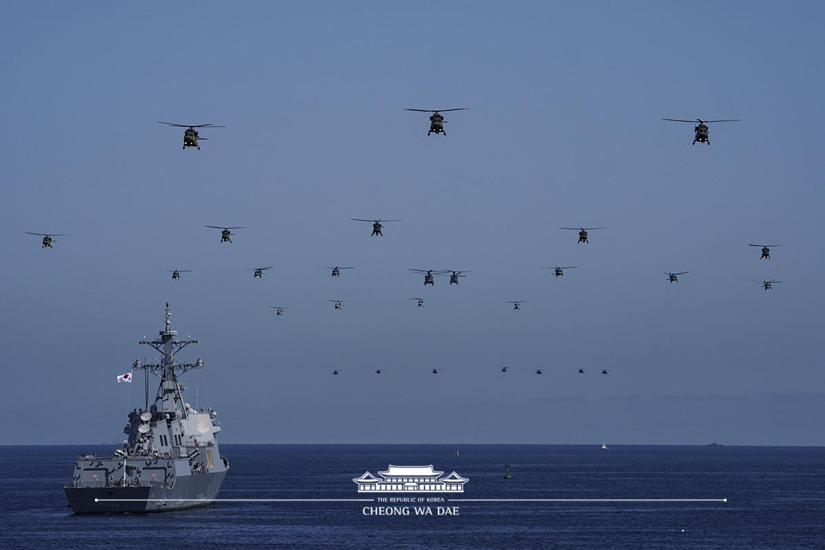 제73주년 국군의 날 기념식 17.jpeg