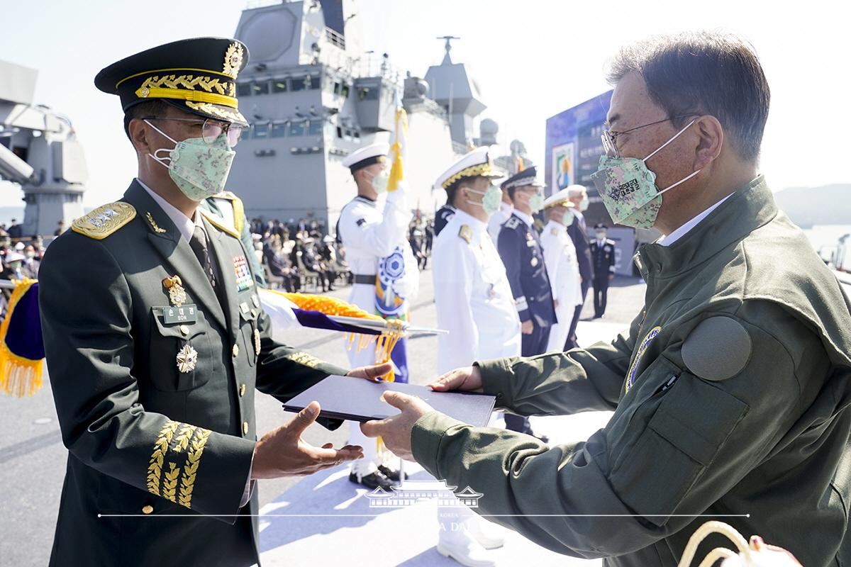 제73주년 국군의 날 기념식 11.jpeg