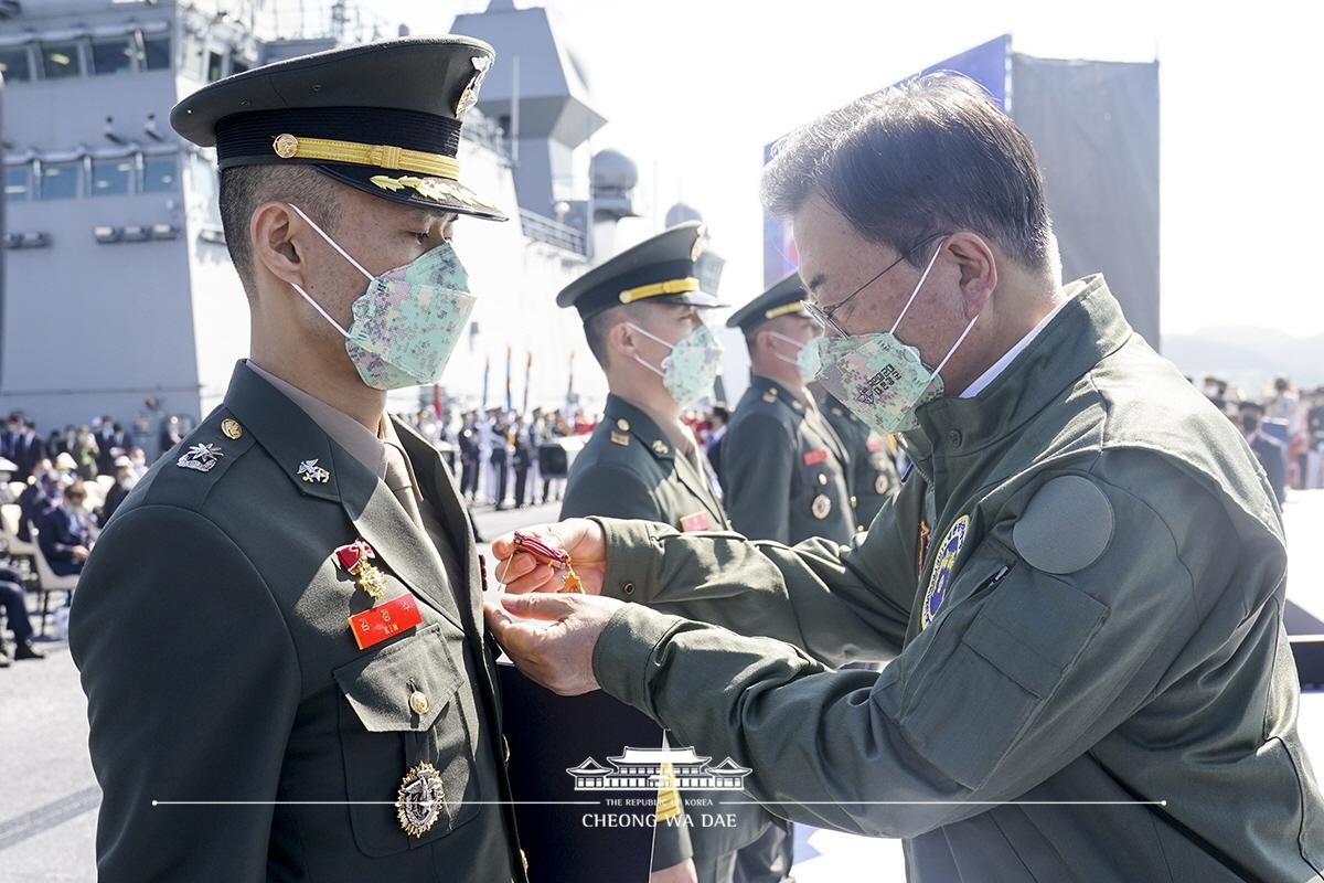 제73주년 국군의 날 기념식 10.jpeg