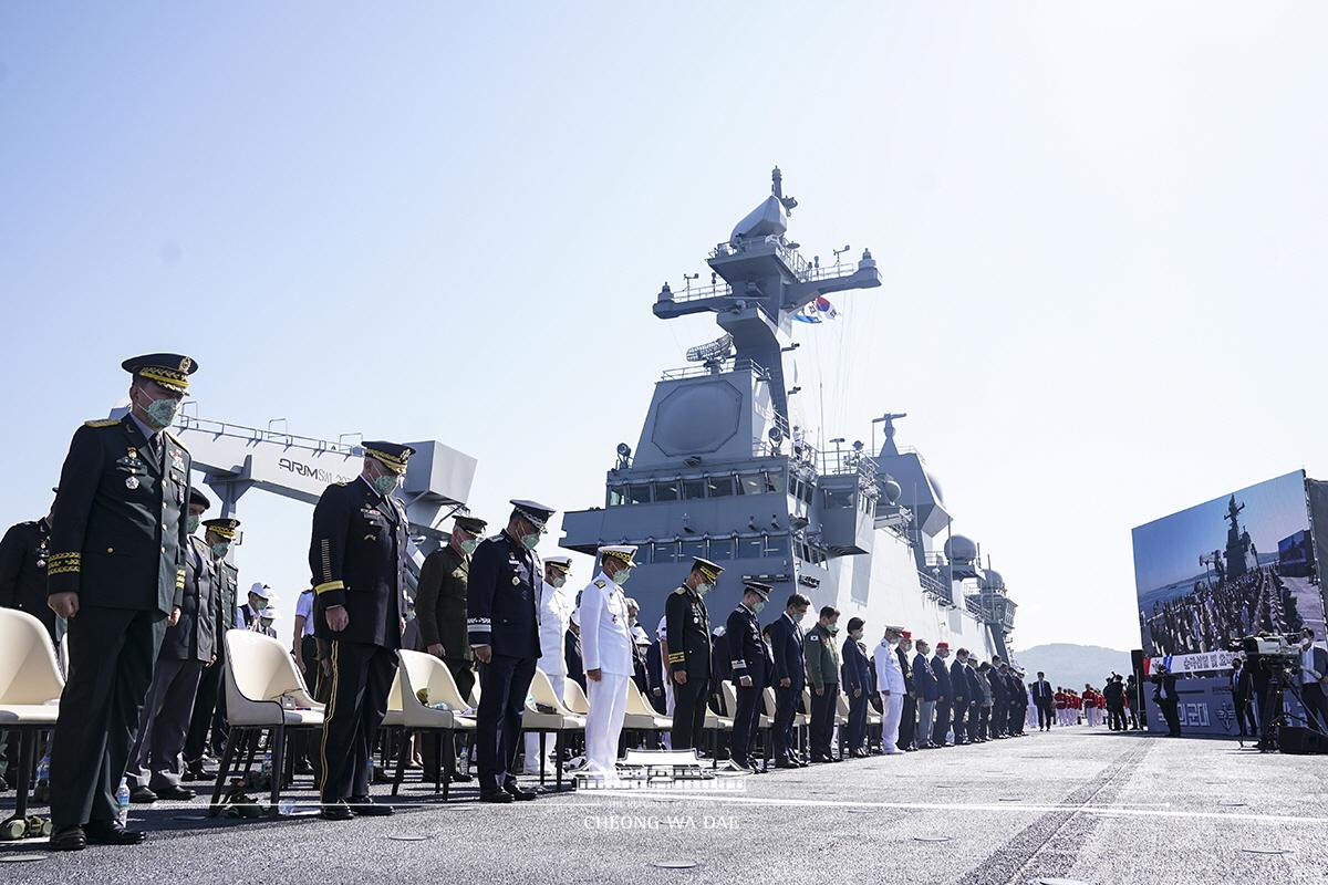 제73주년 국군의 날 기념식 7.jpeg