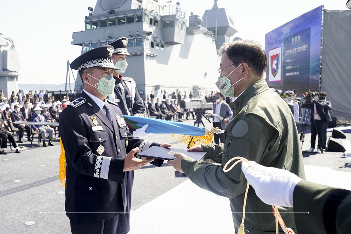 제73주년 국군의 날 기념식 13.jpeg