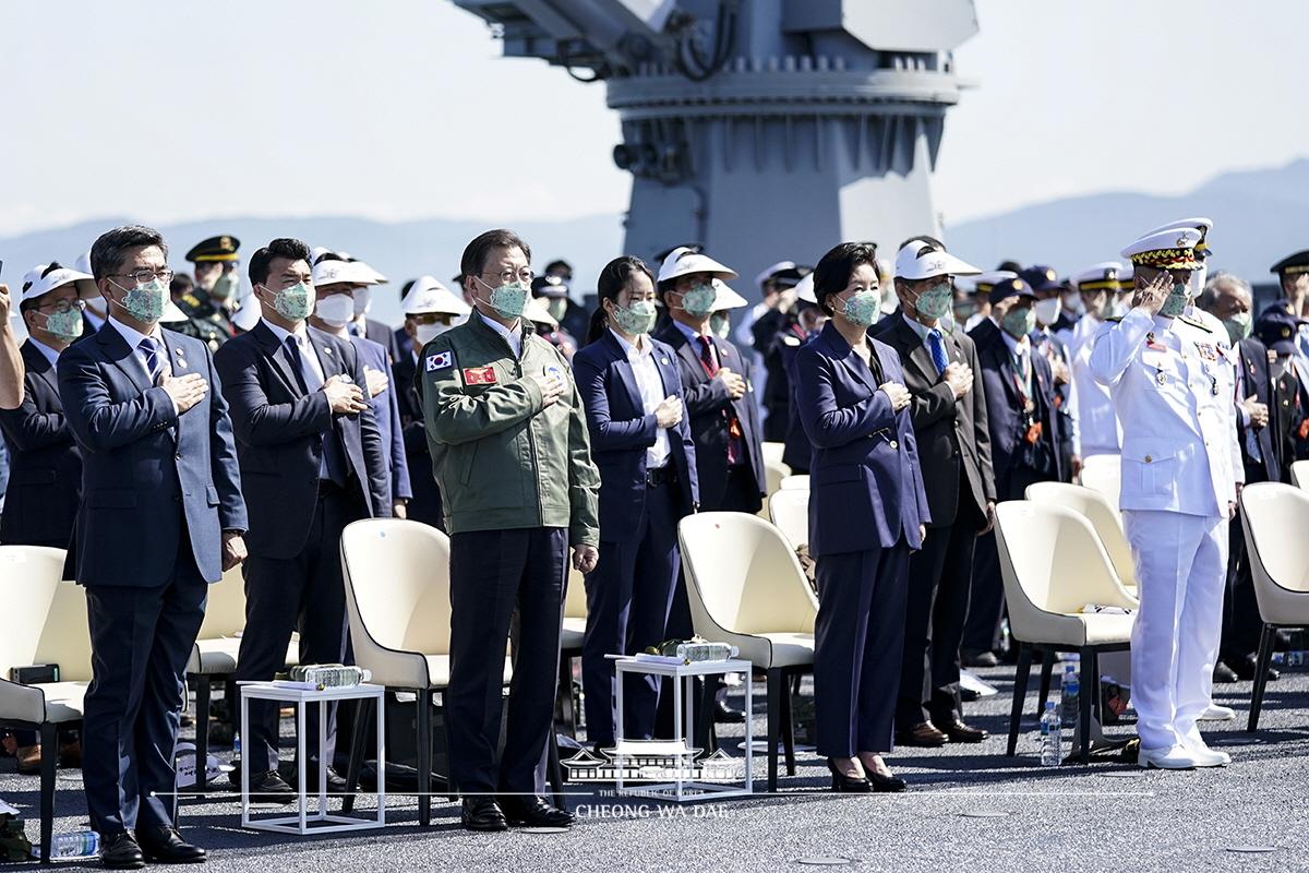제73주년 국군의 날 기념식 6.jpeg
