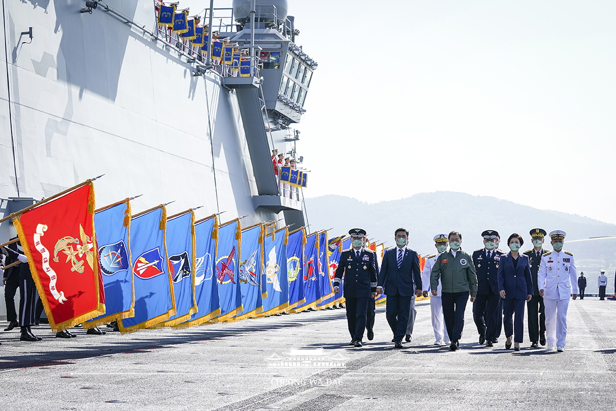제73주년 국군의 날 기념식 3.jpeg