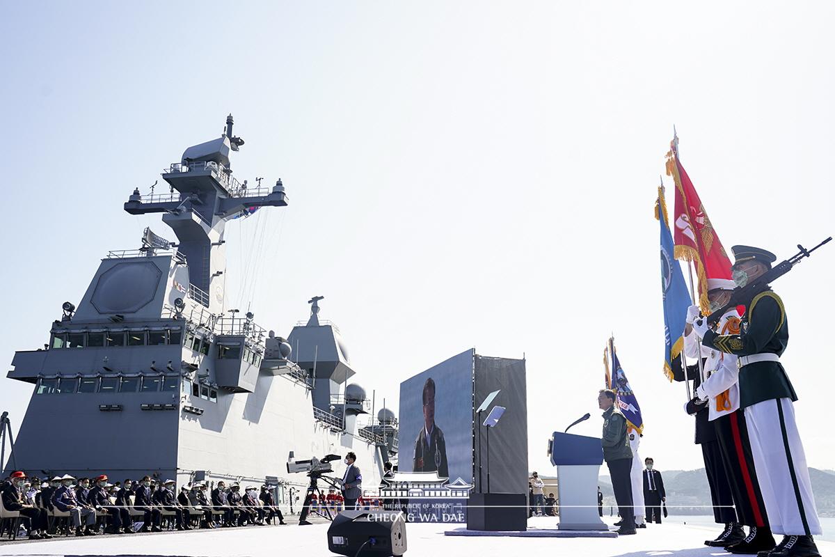 제73주년 국군의 날 기념식 14.jpeg