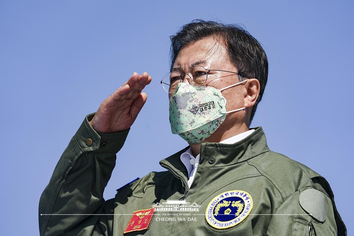 제73주년 국군의 날 기념식 20.jpeg