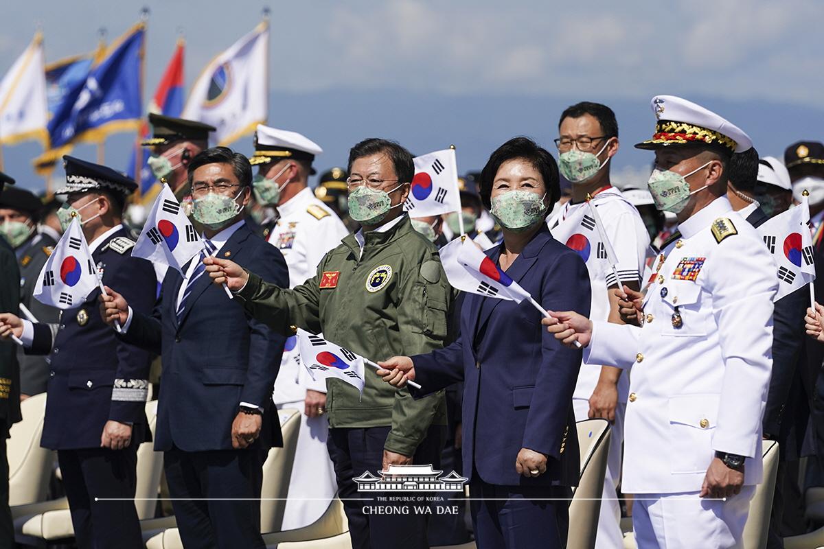 제73주년 국군의 날 기념식 18.jpeg