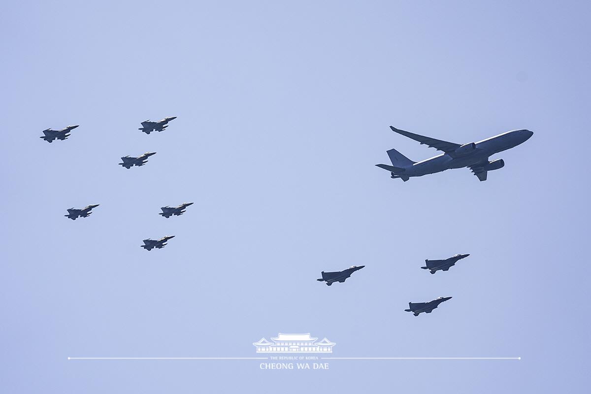 제73주년 국군의 날 기념식 16.jpeg