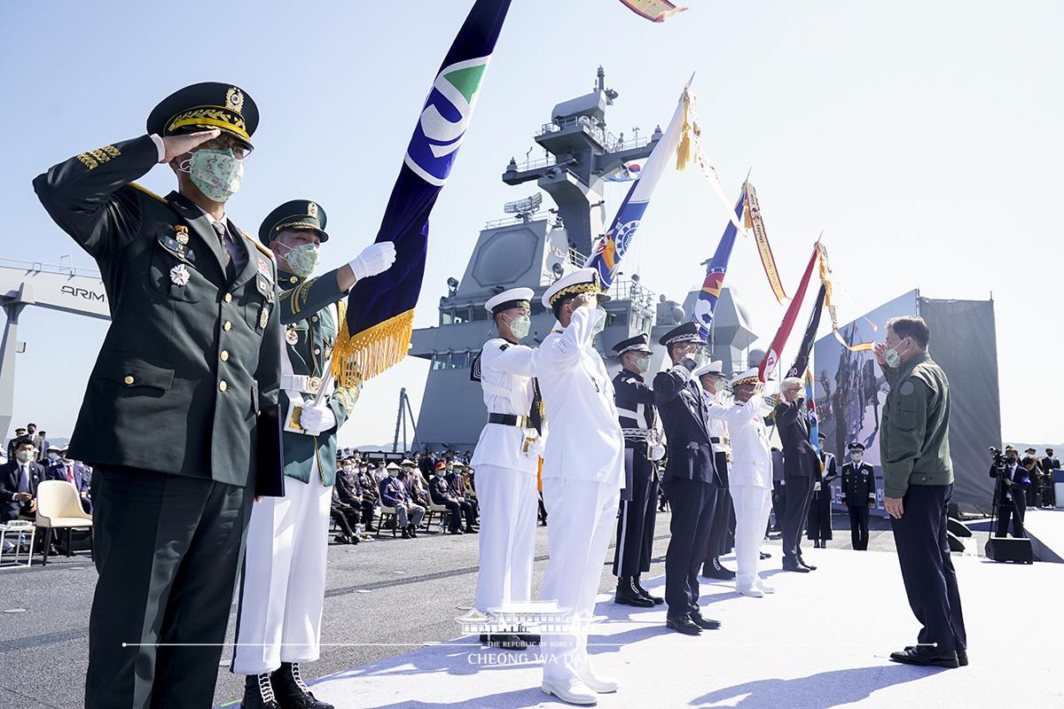 제73주년 국군의 날 기념식 12.jpeg