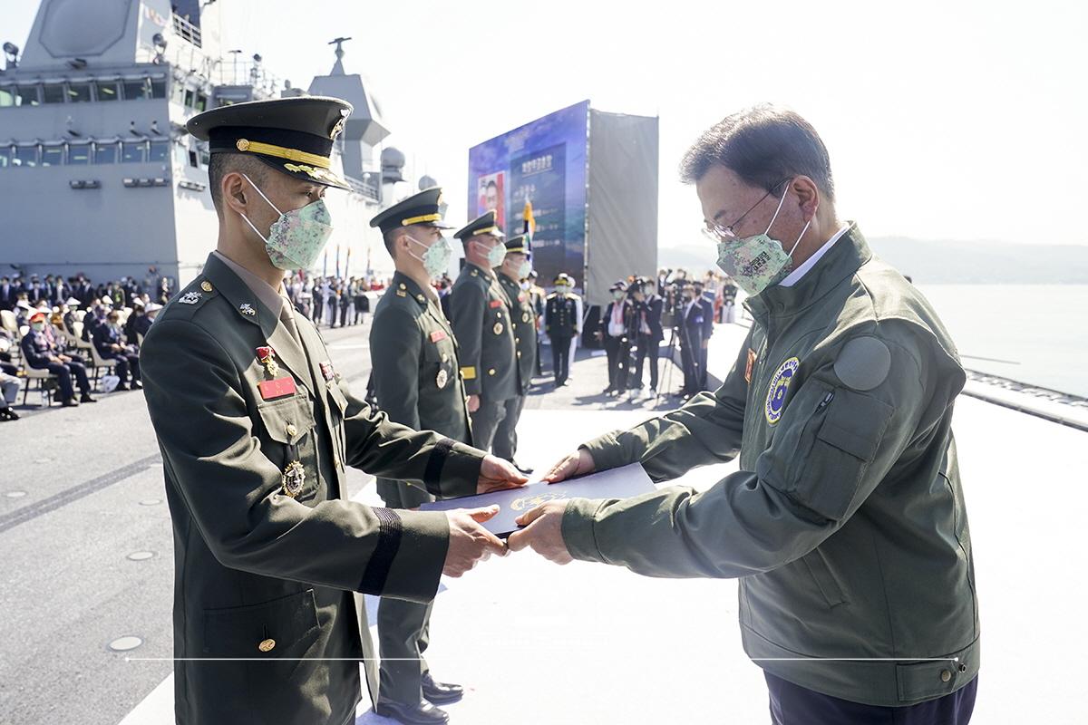 제73주년 국군의 날 기념식 9.jpeg