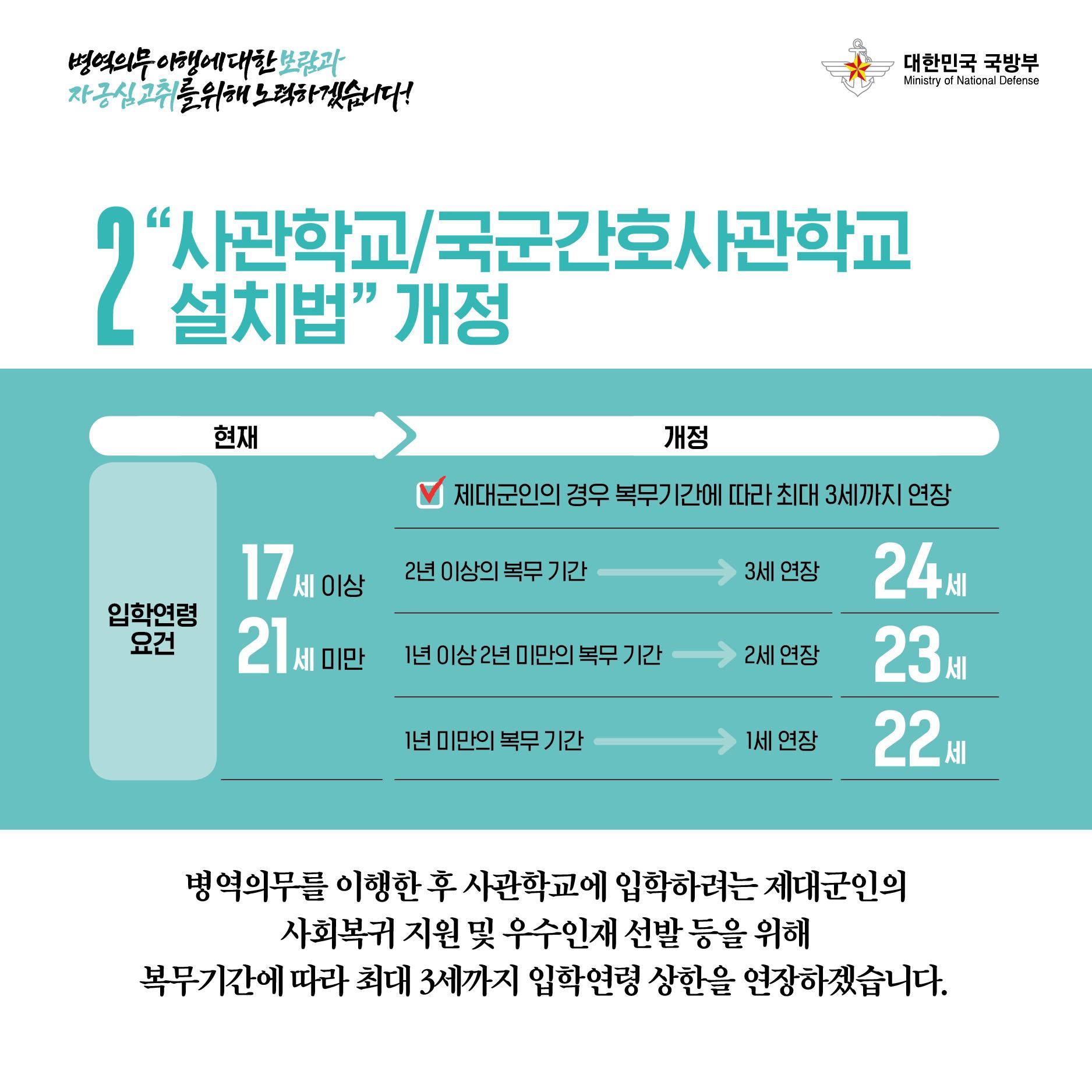 3월 임시국회 통과법률 3.jpg
