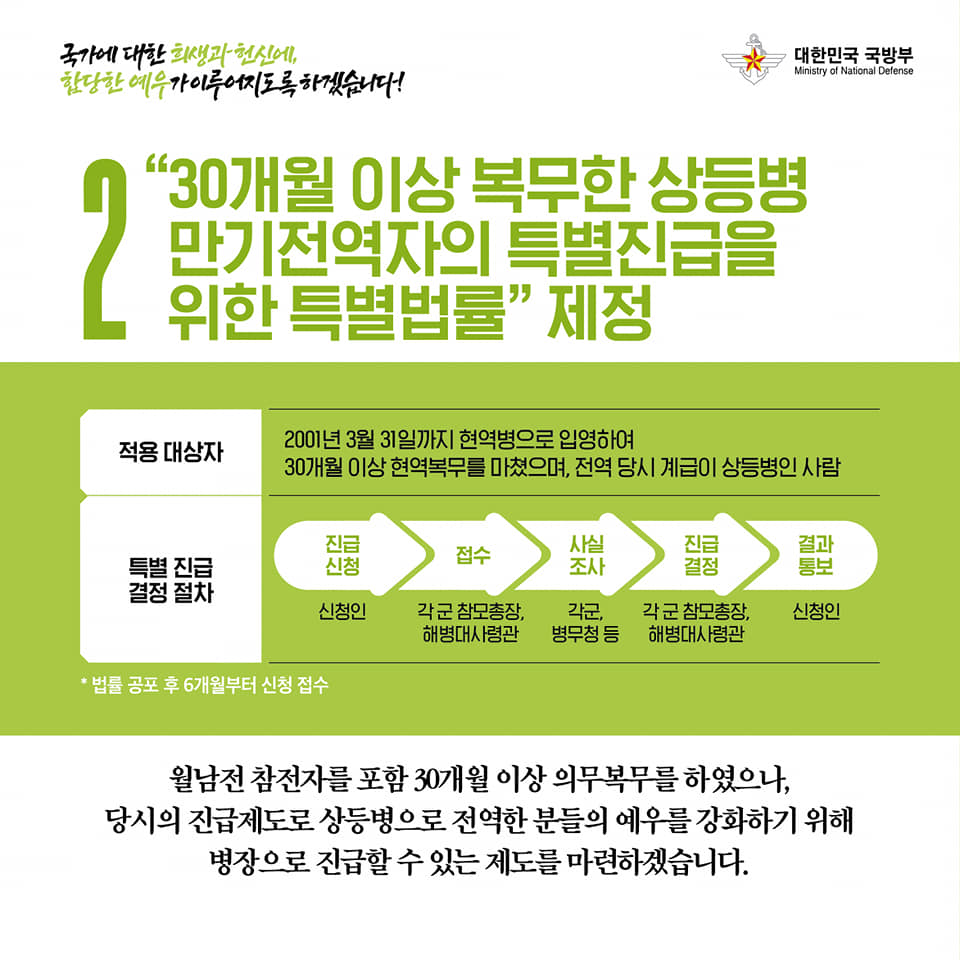 3월 임시국회 통과법률 6.jpg
