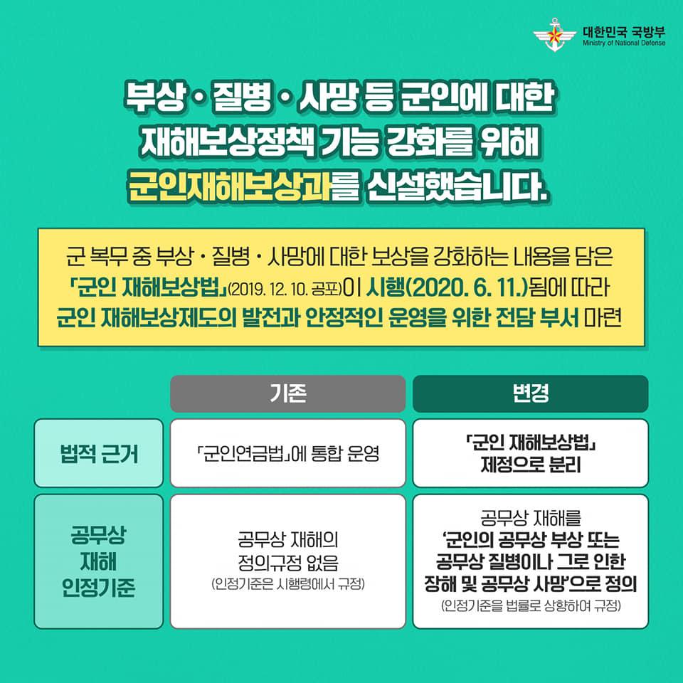 국방부 군인재해보상과 신설 2.jpg
